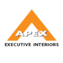 , Portfolio, GPAC | Air Conditioning and Refrigeration