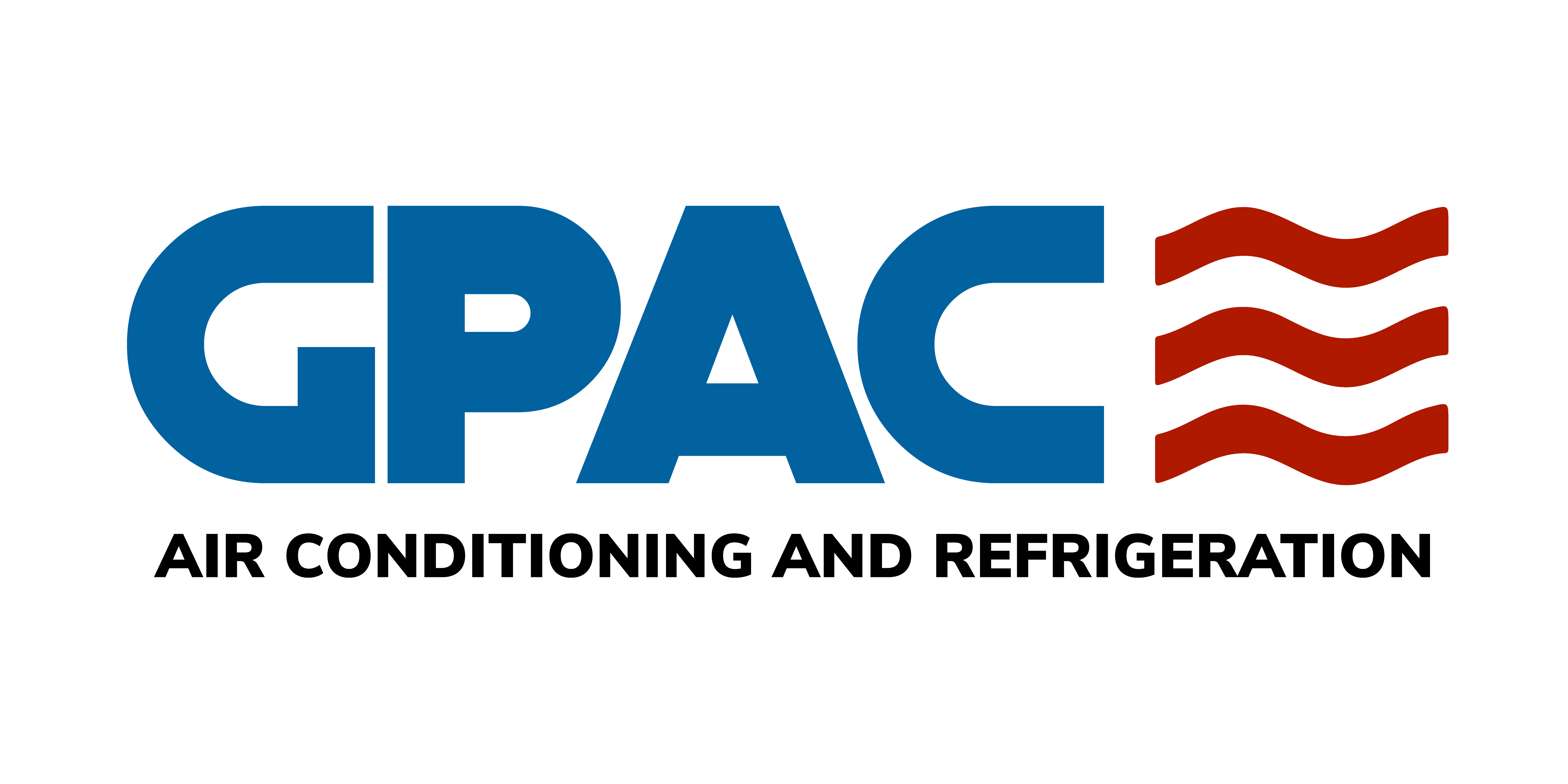GPAC | Air Conditioning and Refrigeration